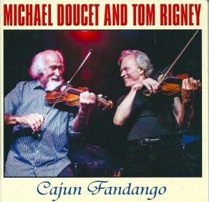 Doucet&Rigney