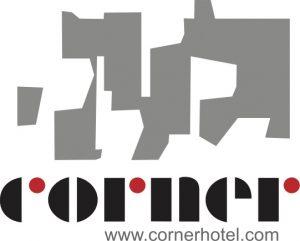 corner-hotel_logo