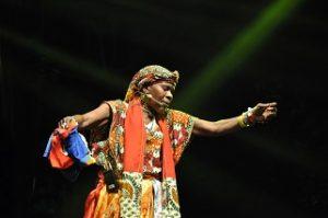 Chouk Bwa Libete.Haiti.edit