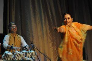 Dya Singh.dance.edit