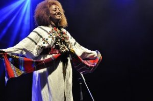 Krar Collective.Ethiopia.edit