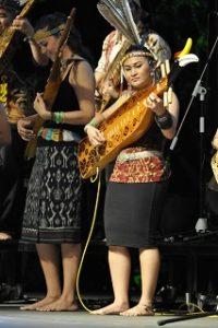 Sape Sarawak (3).edit