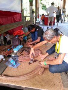 Sarawak artisans.edit