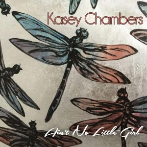 XXXX-Kasey Chambers-Aint No Little Girl EP-Packshot_LR