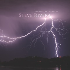 steve-rivera-review