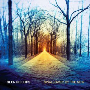 glen-phillips