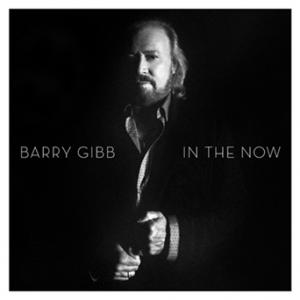 barry-gibb-cd