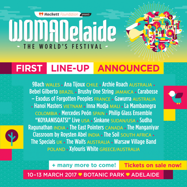 womad-square