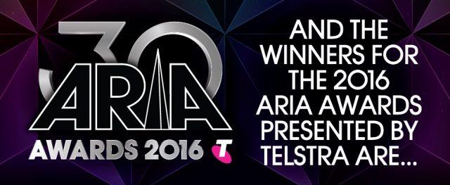aa16_950x390px_winners