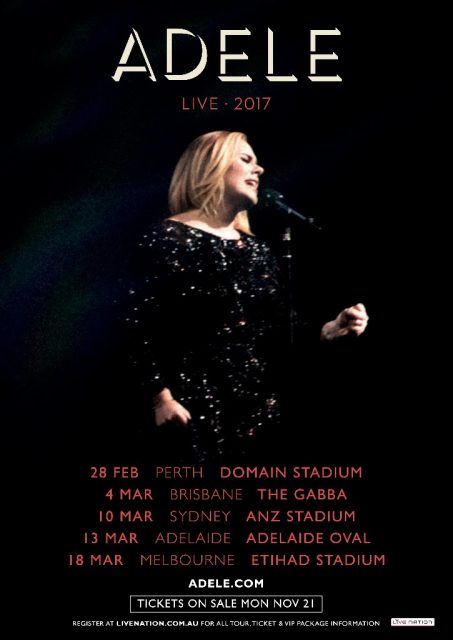 adele-poster