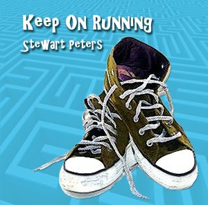 stewart-peters-keep-on-running-front-hi-res