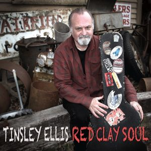 tinsley-ellis-red-clay