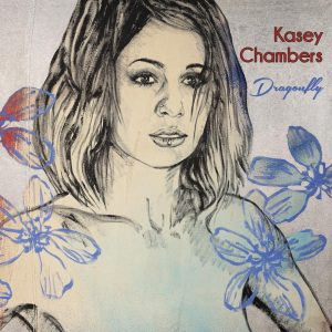 kasey-chambers-dragonfly-art
