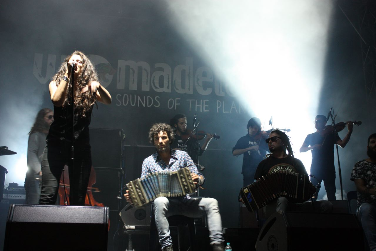 Womad_OrchestraTipica