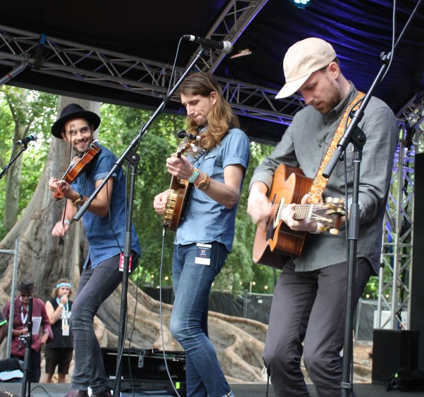 womad_EastPointers